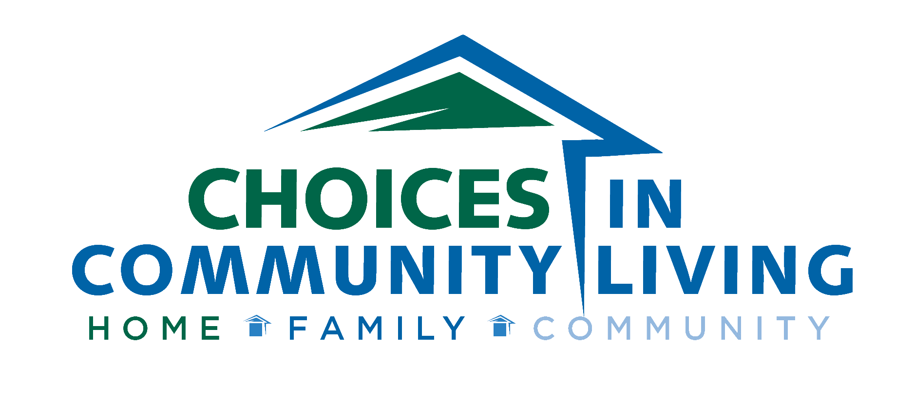 Choices In Community Living Inc.